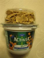 Activia Mix/Break